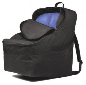 Post image for Car Seat Travel Bag $34.99