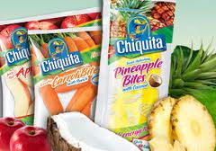 Post image for Chiquita Coupon: Buy One Get One Free Chiquita Bites