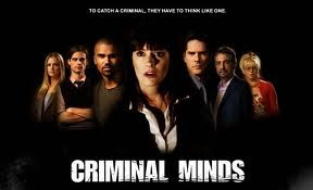 Post image for Amazon Gold Box Deal: Criminal Minds Season 1-6 on DVD $98.99