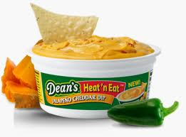 Post image for Dean's Heat and Eat Dip Coupon (Plus GREAT Prices)