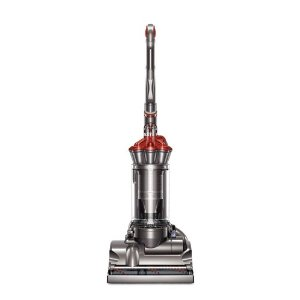 Post image for Amazon Gold Box Deal: Dyson Total Clean Upright Vacuum
