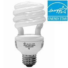 Post image for Walmart: $.13 for 3 Pack of Light Bulbs