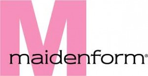 Post image for Maidenform: 30% Off Plus 15% Off Plus FREE Shipping