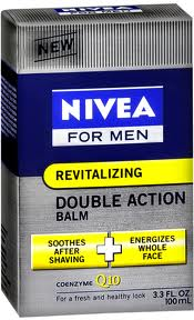 Post image for Walgreens HOT Nivea Deals: As Low as $.25 Beginning 6/10