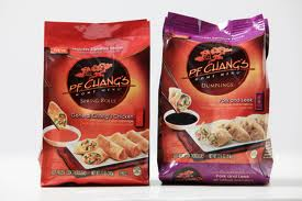 Post image for Target Coupon Stacking Opportunity: PF Chang Appetizers