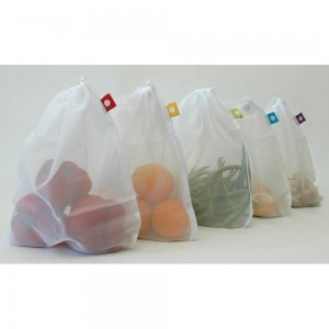 Post image for 5 Reuseable Flip and Tumble Produce Bags $10 Shipped