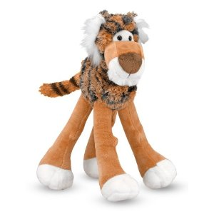 Post image for Melissa & Doug Lanky Legs Tiger $3.79