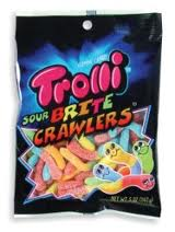 Post image for RARE: $1/2 Trolli Printable Coupon