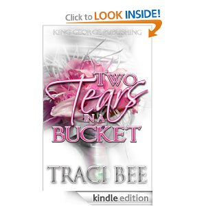Post image for Amazon Free Book Download: Two Tears in a Bucket