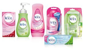 Post image for $2.00/1 Veet Product Printable Coupon