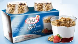 Post image for $.75/1 Yoplait Yogurt With Granola Printable Coupon (Harris Teeter Deal)