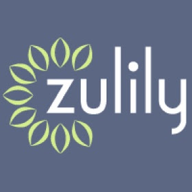 Post image for Zulily: 10% Off Coupon Code