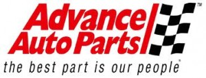 Post image for Advance Auto Parts: $50 off a $125 Purchase Plus Free Shipping