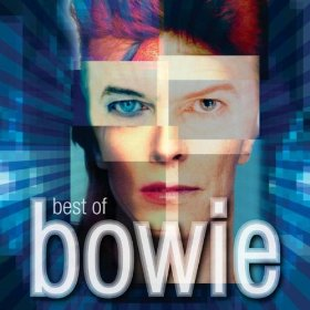 "Post image for Amazon Free Music Download: David Bowie ""Under Pressure"""