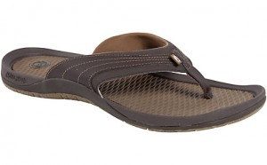 Post image for Crocs Summer Sale Plus An Extra 20% Off and Free Shipping