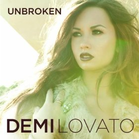"Post image for Amazon: Demi Lovato ""Broken"" Album $.99"