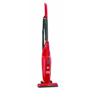 Post image for Amazon: Dirt Devil Simpli-Stik All-in-One Stick Vacuum Cleaner 47% Off