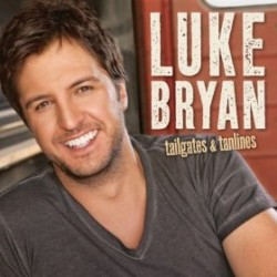Post image for Amazon: $2.99 Country Music Album Sale (Carrie Underwood, Luke Bryan, Blake Shelton etc)
