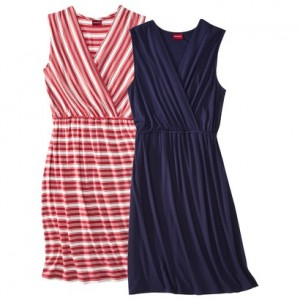 Post image for Target: Merona Dresses $12 Shipped