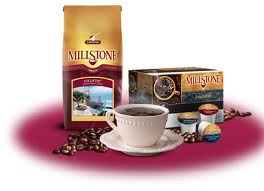 Post image for New Coupon: $1.50/1 Millstone Bagged Coffee or K-Cups