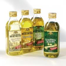 Post image for CVS: Filippo Berio Olive Oil $2.99