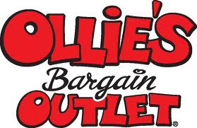 Post image for Printable Coupon: 30% Off One Item At Ollie's