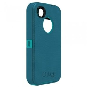 Post image for Have You Seen The Miracle of the Otterbox?