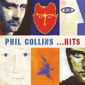 Post image for Amazon: Phil Collins Greatest Hits $.99