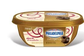Post image for Harris Teeter: FREE Philadelphia Cream Cheese Indulgence Spread