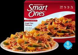 Post image for New Coupon: $3.00 off any 10 Weight Watchers Smart Ones