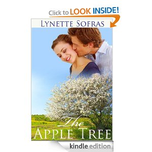 Post image for Amazon Free Book Download: The Apple Tree