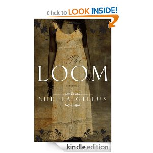 Post image for Amazon Free Book Download: The Loom