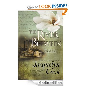 Post image for Amazon Free Book Download: The River Between