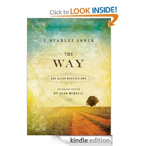 Post image for Amazon Free Book Download: The Way