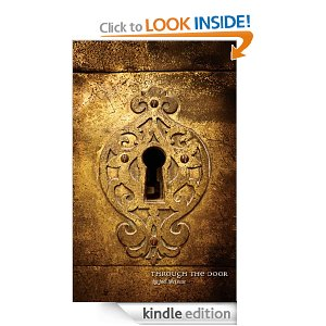 Post image for Amazon Free Book Download: Through the Door (The Thin Veil)