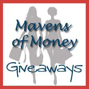 Mavens-of-Money-Giveaways