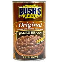 Post image for $1/2 Bush's Baked Beans Coupon (Farm Fresh Deal)