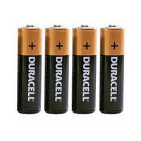 Post image for Amazon: Duracell Batteries 46% Off