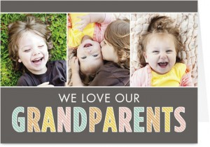 Post image for Celebrate Grandparents Day with FREE Cards + FREE Shipping from Cardstore!