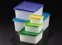 Post image for Nationwide Give Away: Tupperware KeepTabs® Containers 5 Piece Set