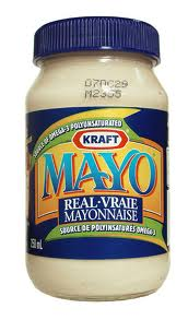 Post image for New Coupon: $1.00 off on Any ONE KRAFT Mayo or MIRACLE WHIP (Target Deal)