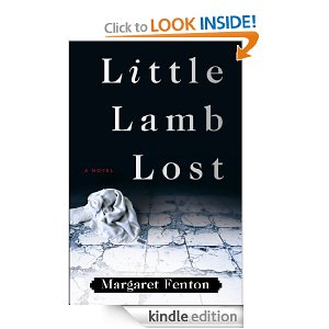 Post image for Amazon Free Book Download: Little Lamb Lost