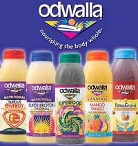 Post image for Odwalla Juice: $.50 At Harris Teeter