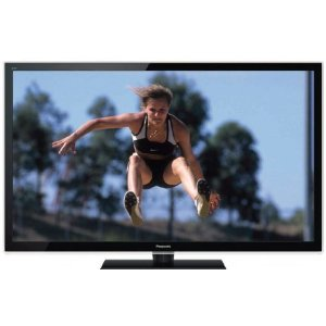 Post image for Amazon: Buy One Get One Free Televisions!