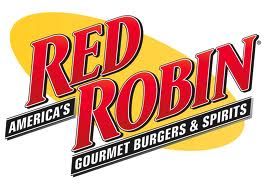 Post image for Red Robin: $5 off of $20 Coupon