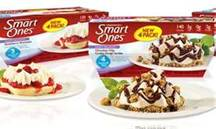 Post image for High Value Coupon: $1/1 Smart Ones Frozen Dessert