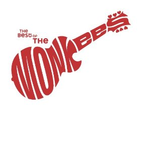 Post image for Amazon Music Download: The Best Of The Monkees