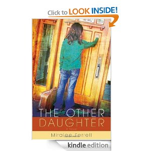 Post image for Amazon Free Book Download: The Other Daughter