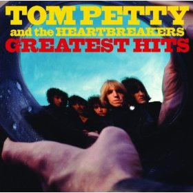 Post image for Amazon: Tom Petty Greatest Hits $3.99