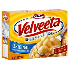 Post image for $1/1 Velveeta Shells and Cheese Coupon (Free at Walgreens and $.29 at Farm Fresh)